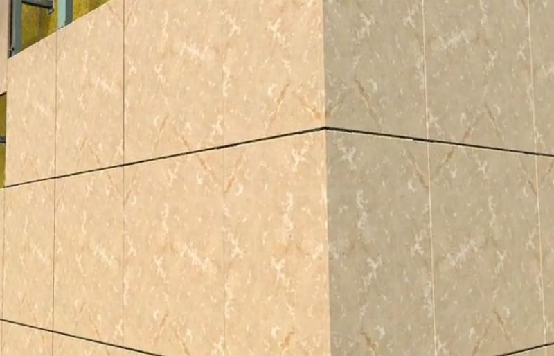 Зазор между плитами керамогранита 4-5мм