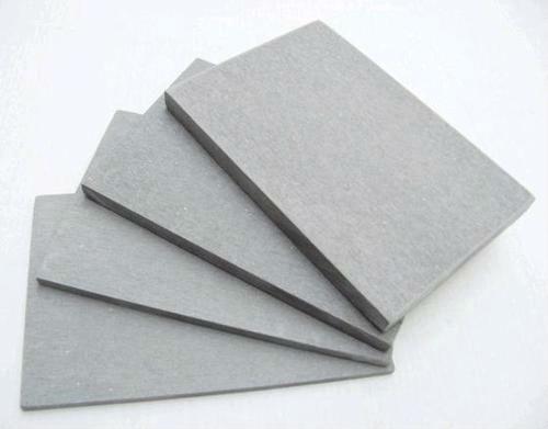 фото цементно стружечная плита для фасада