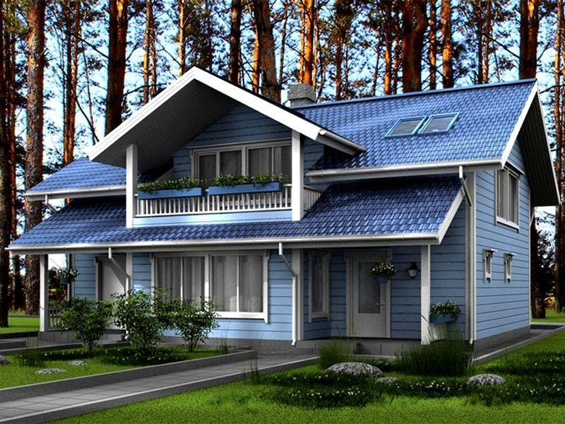 Утепление деревянного дома изнутри своими руками фото