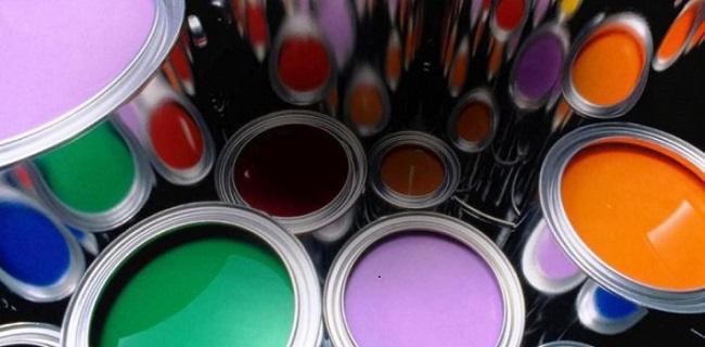 Краски для винилового сайдинга