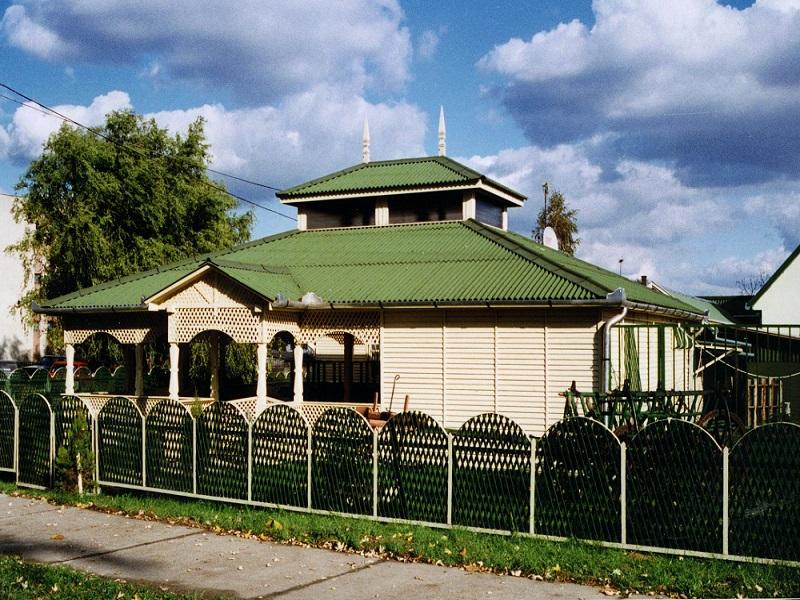 Крыша из ондулина: как покрыть самостоятельно