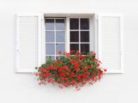 Как выбрать пластиковые окна для остекления балкона или лоджии