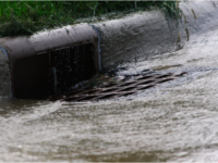 Монтаж и прокладка наружной, ливневой, промышленной канализации