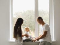 Металлопластиковые окна – лучшее решение для дома