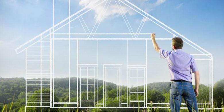 Участок для строительства дома: особенности и рекомендации
