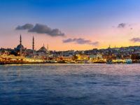 Отдых в Турции: главные особенности