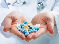 Как продать оставшиеся лекарства в интернете