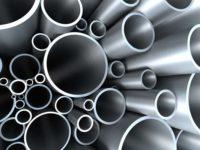 Продать металлические трубы по лучшей цене